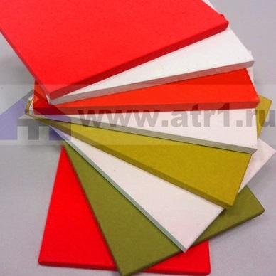Обработка и эксплуатация фасадных панелей, асбестоцементных, хризотилцементных плит.
