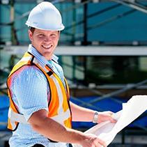 Монтаж и инженерное сопровождение фасадных работ
